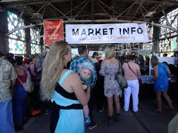 Albuquerque Pumpkin Patch 2015 by The Rail Yards Market