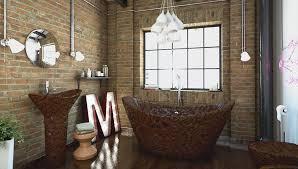 zum anbeißen verführt luxus badezimmer aus feinster
