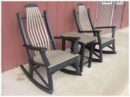Amish Composite Deck Furniture Rocking Chairs 19310 Outdoor Decking ... Deck Chairs Amish Merchant Ladderback Shaker Rocker From Dutchcrafters Fniture Childs Bentwood Rocking Chair For Sale At 1stdibs Patio Poly Adirondack Swivel Glider Refishing Solid Wood Jasens Kitchen Woodworking Dresser Outlet Store About Us 33 Off This Is The Best Kids Made Affinityclassicscom Golden Hickory Yoder Stamp Wooden Matching Built Yoders Middlefield Oh Amazoncom Allamishfniture Doll Only 3in1 High