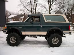 FORD BRONCO Suv 4x4 Truck Wallpaper | 4000x3000 | 775676 | WallpaperUP Bronco Models 135 Russian Zil131v Tractor Truck 35194 From 1970 Used Ford At Highline Classics Serving Wsonville Or 1979 Ranger Xlt On Ebay Is Very Green Mostly Original Traxxas Trx4 Scale And Trail Crawler 4x4 Rc 1996 Trucks Pinterest Bronco 1985 For Sale 2087460 Hemmings Motor News Spied 2019 20 Mule El Bncero Photo Image Gallery 30 Single Row Led Light Bar Bracket F Series 820464red 110