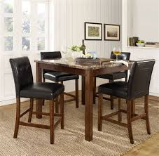 Walmart Dining Tables And Chairs