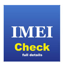 Apple iPhone Unlock Status and Carrier Check by IMEI GSX – Ovi