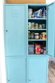 Kitchen Pantry Storage Cabinet Free Standing by Kitchen Pantry Storage Cabinet Freestanding Kitchen Pantry