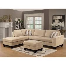 Extra Deep Seated Sectional Sofa by Furniture Comfortable Oversized Sectional Sofas For Your Living
