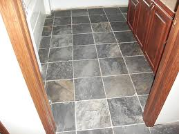 tile and grout restoration cleaning and sealing experts in