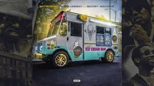 ICE CREAM MAN REMIX (Official) HD - YouTube Remix Choose Your Own Adventure App Lab Im Compelled To Put This Raging Brooklyn Parents Controversy Lego Ice Cream Truck Mech Album On Imgur Ice Cream Truck Beyonc Letrascom Does Chain Hang Low Dance Video Dailymotion Tag Hes It Ice Clipart Food Mania An Extensive List Of Bangkok Trucks Part 1 Regtweaker Full Crack News Skodas Giant Free Van