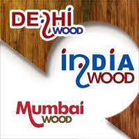 india wood linkedin