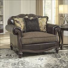 Furniture Marvelous Ashley Furniture Store Credit Home Furniture