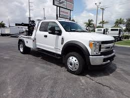 2018 New Ford F550 XLT. 4X4 EXENTED CAB..JERR-DAN MPL40 WRECKER. At ... 2010 Ford F550 Super Duty Bucket Truck Item K6334 Sold Available Crane Truck 2015 Service Truck3 Ste Equipment Inc 2005 Rugby Dump Youtube New Mechanics Service 4x4 At Texas Center 2009 Altec At37g 42ft Bucket C12415 Trucks 9 Person Crew Carrier Fire Big Used Ford Flatbed Truck For Sale In Az 2280 2007 For Sale In Medford Oregon 97502 Central 42 Dom111 Imt Southwest Products