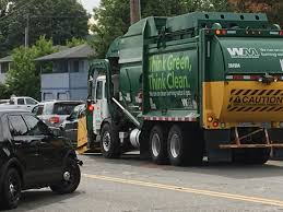 100 Garbage Truck Accident Keith Eldridge On Twitter BREAKING Deadly Bike Vs Garbage Truck
