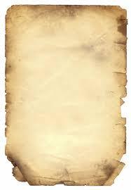 Moziru Images Notebook Clipart Parchment 11pn
