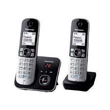 telephone fixe sans fil ecran couleur panasonic achat vente
