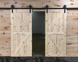 Indoor Barn Doors Wood : Indoor Barn Doors Styles – The Door Home ... 11 Best Garage Doors Images On Pinterest Doors Garage Door Open Barn Stock Photo Image Of Retro Barrier Livestock Catchy Door Background Photo Of Bedroom Design Title Hinged Style Doorsbarn Wallbed Wallbeds N More Mfsamuel Finally Posting My Barn Doors With A Twist At The End Endearing 60 Inspiration Bifold Replace Your Laundry Pantry Or Closet Best 25 Farmhouse Tracks And Rails Ideas Hayloft North View With Dropped Down Espresso 3 Panel Beige Walls Window From Old Hdr Creme