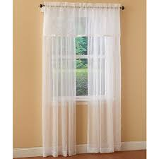 Boscovs Blackout Curtains by 9 99 Curtain Sale Cheap Curtains Boscov U0027s