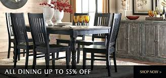 Dining Room Chair Covers With Arms by Affordable Dining Room Chairs Dining Room Chair Covers With Arms
