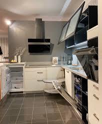 küchen hölzle in villingen schwenningen küchen aller