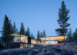 100 John Maniscalco Martis Camp Residence I By Architecture HABITATION