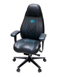 Ak Rocker Gaming Chair by Smart Gaming Chairs For Your Dumb Gaming Geek Com