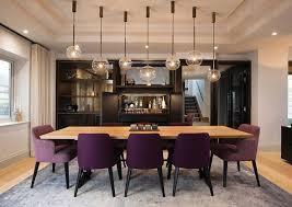 100 Architects Interior Designers ONE17