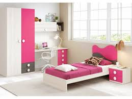 chambre avec lit noir agr able chambre avec lit noir 2 chambre complete pour of prix