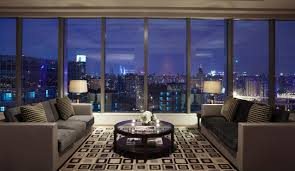 Itd Help Desk Singapore by Shanghai Marriott Hotel Riverside China Booking Com