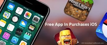 Best Free in App Purchases Apps TutuApp Zestia iOSEmus