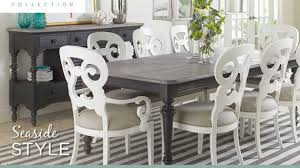 Wayfair Dining Room Set by Remarkable Wayfair Dining Room Sets Indiepretty On Chairs