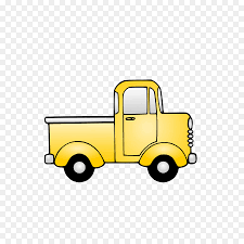 Pickup Truck Car Semi-trailer Truck Clip Art - Truck Repair Cliparts ... Semi Truck Clipart Pie Cliparts Big Drawings Ycfutqr Image Clip Art 28 Collection Of Driver High Quality Free Black And White Panda Free Images Wreck Truck Accident On Dumielauxepicesnet Logistics Trailer Icon Stock Vector More Business Peterbilt Pickup Semitrailer Art 1341596 Silhouette At Getdrawingscom For Personal Photos Drawing Art Gallery Diesel Download Best Gas Collection Download And Share
