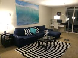 Images About Interieur On Pinterest Orla Kiely Ikea And My Apt Kivik Sofa Stockholm Rug White Blue Living Room