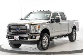 100 Gmc Super Truck Shop 2016 Ford Duty F250 SRW Vehicles For Sale In Baton Rouge