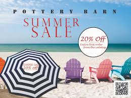 Pottery Barn* Magazine Template And Advertisements ... Free Shipping Coupon For Pottery Barn Rock And Roll Marathon App Pottery 20 Off 2018 Coffee Cake Deals Brisbane Barn Holiday Picks Sundays With Susie 2016 Best Emails Hagopian Ink Bedroom Fniture Sale Bjyohocom Halloween Inspiration From The Whimsical Lady Off Coupon Coupons Btb Style Design Back To School With Kids Teens Whats Kickin Kuwait 12 Best Study Desk Accsories Images On Pinterest Painted Fabric Upholstered Wing Back Chair Knockoff