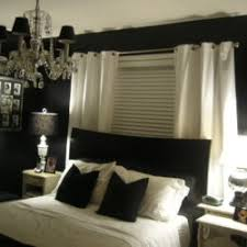 Stable Bedroom Black Paint Colors For Ideas Color