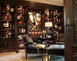 Home Office Library Design Ideas   Best Home Office Furniture ... Home Office Library Design Ideas Kitchen Within Satisfying Modern With Regard To Pictures Of Decor Small Room Best 25 Libraries 30 Classic Imposing Style Freshecom 28 Dreamy Home Offices With Libraries For Creative Inspiration Get Intended 100 Inspirational Interior Myhousespotcom This Wallpapers Impressive