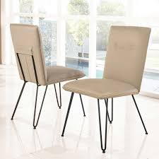 Danni Dining Chair, 2-pack