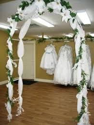 Wedding Arch Decorations Fair 0647e095d7529f6fc6cc28d96e7b273e Outdoor Arches Ceremony