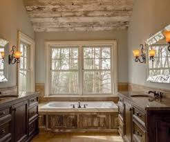 alu dibond eine neue ihr badezimmer zu dekorieren