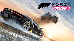 Amazon.com: Forza Horizon 3 DEMO - Xbox One Digital Code: Video Games Trophy Truck Wallpaper Background 61392 2774x1846px Honda Ridgeline Baja Forza Motsport Wiki Fandom Robby Gordon Racing Banned From Australia After Stadium Stunt Xbox 360 Driving Games Red Bull Frozen Rush Gta 5 Roleplay Race Ep 42 Cv Youtube Horizon 3 Complete Car List For One And Windows 10 Sheldon Creed Wins Gold In Offroad Nascar Heat 2 Is Back By Popular Demand Of Two Key Features Polygon Hd 61393 1920x1280px 2016 Top Speed