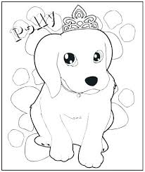 Princess Pony Coloring Pages Excellent My Little