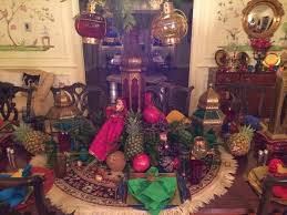 Christmas Tree Shop Allentown Pa by Jamie Gottschall Indomitablestyle Entertaining Holidays