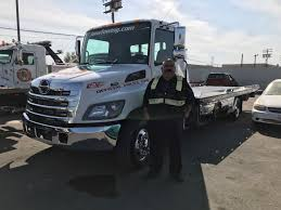 Golden West Towing Equipment Tow Trucks Yearbook Towing Mcminnville Newberg Gales Recovery Tow Truckschevronnew And Used Autoloaders Flat Bed Car Carriers Trucks Columbus Ohio Best Truck Resource Gabrielli Sales 10 Locations In The Greater New York Area Catalog Worldwide Equipment Llc Is 2018 Freightliner M2 106 Rollback Extended Cab At Wheel Lifts For Repoession Lightduty Minute Man Intertional Dealer Michigan Patriot Services Supplies Wiesner Gmc Isuzu Dealership Conroe Tx 77301 Sale Dallas Wreckers