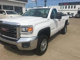 Parkersburg - Used GMC Sierra 2500HD Vehicles For Sale Coeur Dalene Used Gmc Sierra 1500 Vehicles For Sale Smithers 2015 Overview Cargurus 2500hd In Princeton In Patriot 2017 For Lynn Ma 2007 Ashland Wi 2gtek13m1731164 2012 4wd Crew Cab 1435 Sle At Central Motor Grand Rapids 902 Auto Sales 2009 Sale Dartmouth 2016 Chevy Silverado Get Mpgboosting Mildhybrid Tech Slt Chevrolet Of