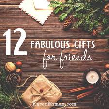 Gift Ideas SIMCHA FISHER