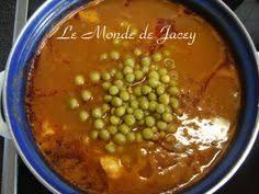 7 tunesische küche ideen tunesische rezepte tunesisch