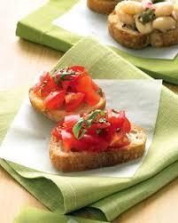 asda smartprice garlic baguette vegan pinterest garlic