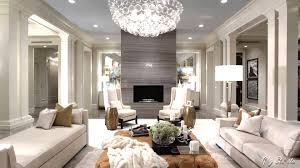 Glamorous Living Room Designs That Wows YouTube Picturesque Bedroom Decor