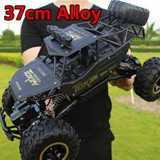 Ulasan & Harga Hsp Rc Car 4wd 1 10 Scale Model Electric Car Off Road ... Original Monster Truck Muddy Road Heavy Duty Remote Control Vehicles Hot Rc Car New 112 Scale 40kmh 24ghz Supersonic Wild Challenger Best Choice Products 4wd Powerful Remote Control Rock Off Cars Toy Full High Speed Racer Radio Gizmo Ibot Racing Review Dan Harga 2 4g Military 6 Wheel Drive Adventures River Rescue Attempt Chevy Beast 4x4 Rc Climbing Carro Voiture Crawler With 116 Offroad Climber Pickup