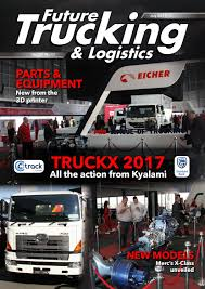 Future Trucking & Logistics July 2017 By Future Publishing - Issuu Eagle Transport Cporation Transporting Petroleum Chemicals Gallery Mcguinness Cr England Truck Driving Jobs Cdl Schools Transportation Services Truckers To Receive Damages After Carrier Misclassifies Containers4sale Hashtag On Twitter Truck Stop Pic From My First Excursion Of 2011 03302011 Truckfax October 2010 Spacex Falcon 9dragon Crs3 Spx3 Mission General Discussion 24 Best Commercial Insurance Images Pinterest Trucks Nyc Department Sanitation 42015 Biennial Report By New York Used Ford Prices Best Resource