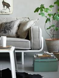 Ikea Living Room Ideas 2012 by 110 Best Living Room Relaxing Images On Pinterest Basement