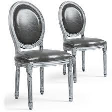 chaises m daillon pas cher chaise medaillon pas cher collection avec chaise medaillon pas cher