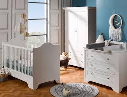 chambré bébé chambre bébé occitane blanc occitane blanc